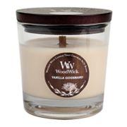 WoodWick Vanilla Gourmand 10 1/2-oz. Jar Candle