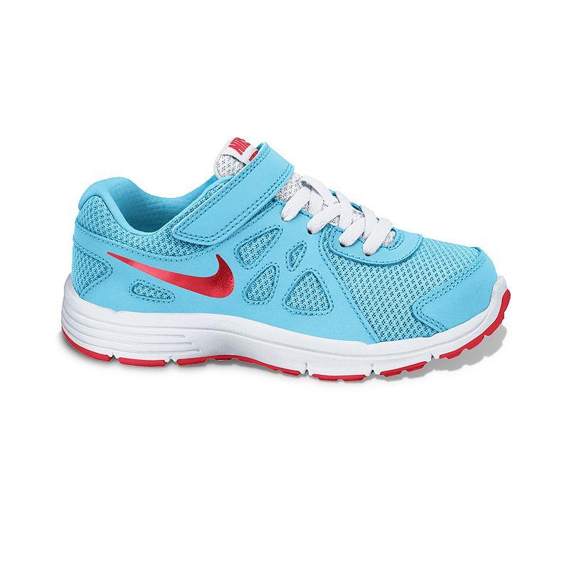 Comprar Nike Sideline Iii Blanco Insertar Cheer Zapatos Mujer Blanco Iii c06191
