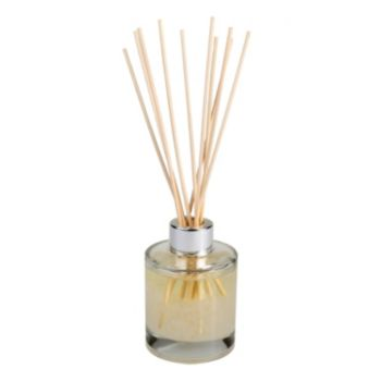 WoodWick Vanilla Gourmand 12-pc. Reed Diffuser Set
