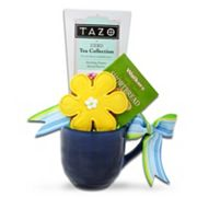 Tazo Tea Mother's Day Gift Set