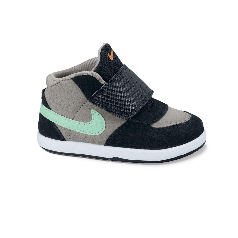nike mavrk mid 3 athletic shoes toddler boys 40 00