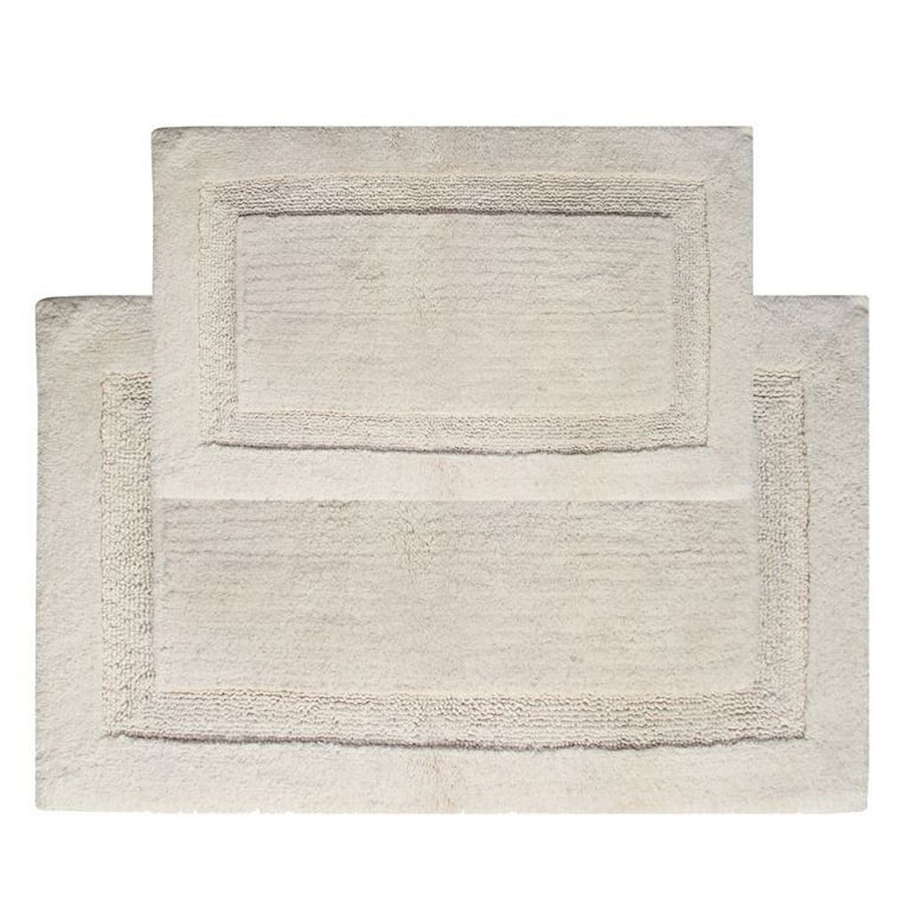 Chesapeake Olympia 2-pc. Bath Rug Set