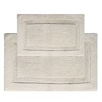 Chesapeake Olympia 2 pc Bath Rug Set