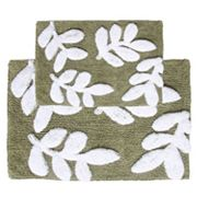 Chesapeake Monte Carlo 2 pc Bath Rug Set