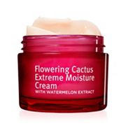 Grassroots Flowering Cactus Extreme Moisture Cream with Watermelon Extract