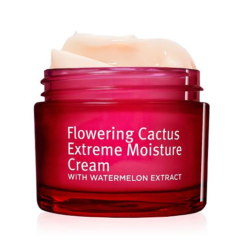 Grassroots™ Flowering Cactus Extreme Moisture Cream with Watermelon Extract