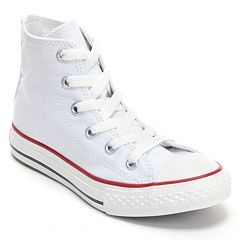 Kid's Converse Chuck Taylor All Star High Top Shoes