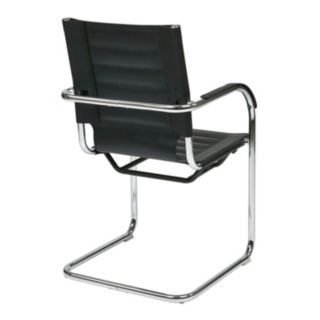 Ave Six Trinidad Accent Chair