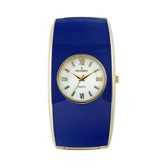 Peugeot Women's Cuff Watch