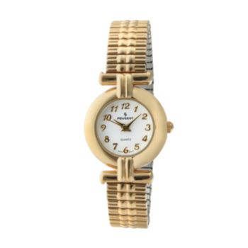 Peugeot Women's Expansion Watch - 425G