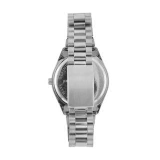Peugeot Men's Crystal Watch - 1029S