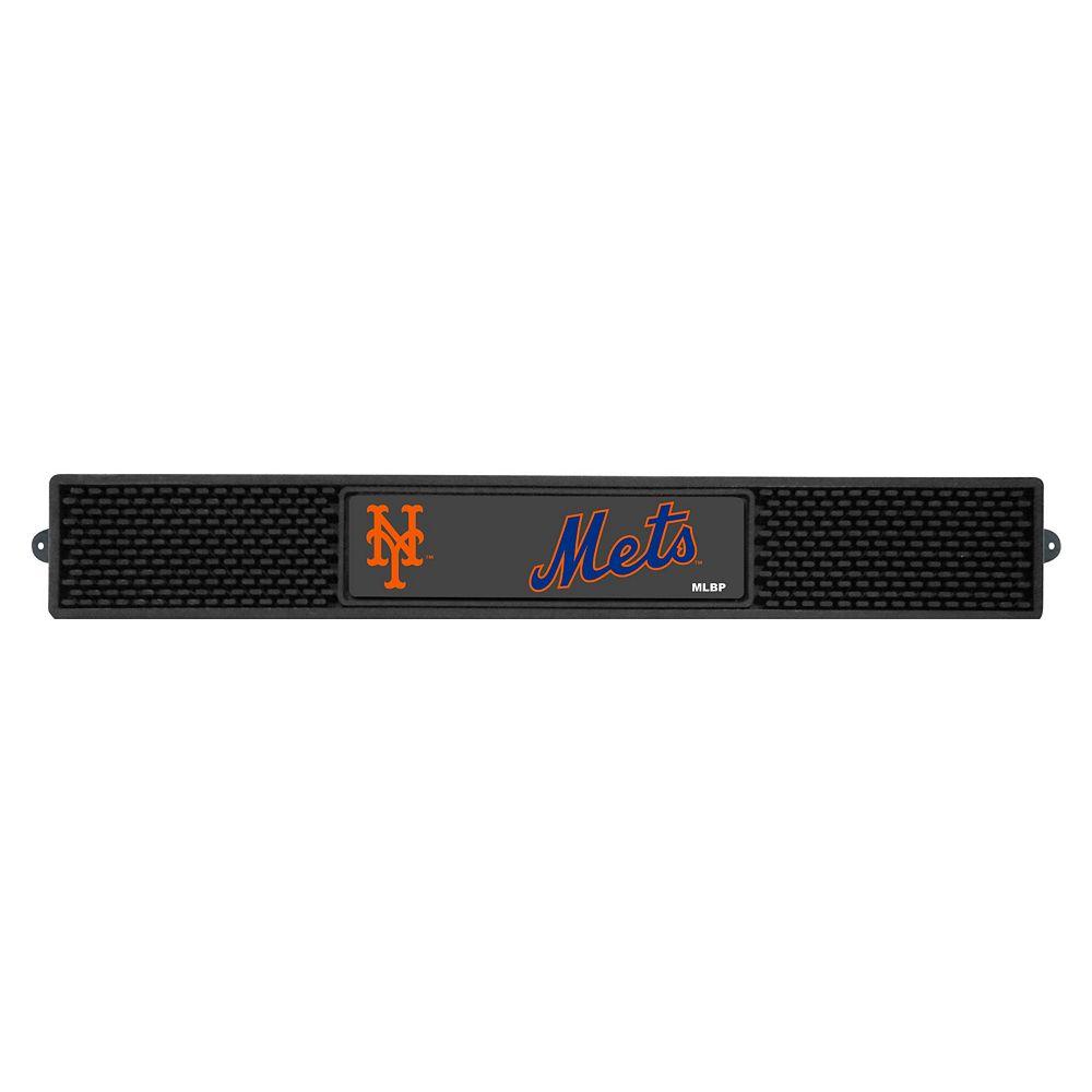 FANMATS New York Mets Drink Mat