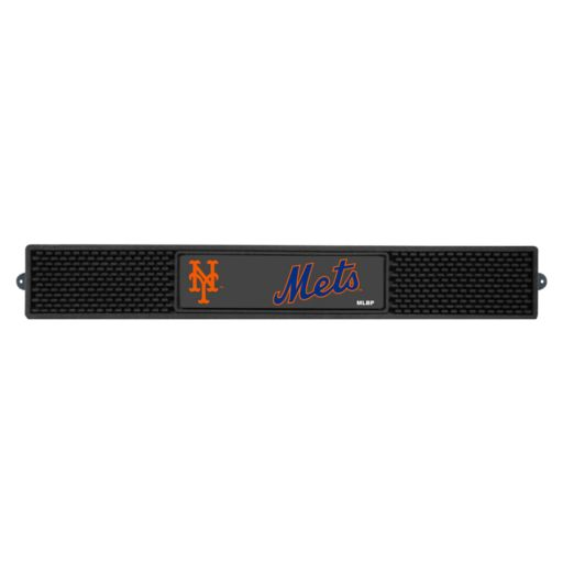 FANMATS New York Mets Drink Mat