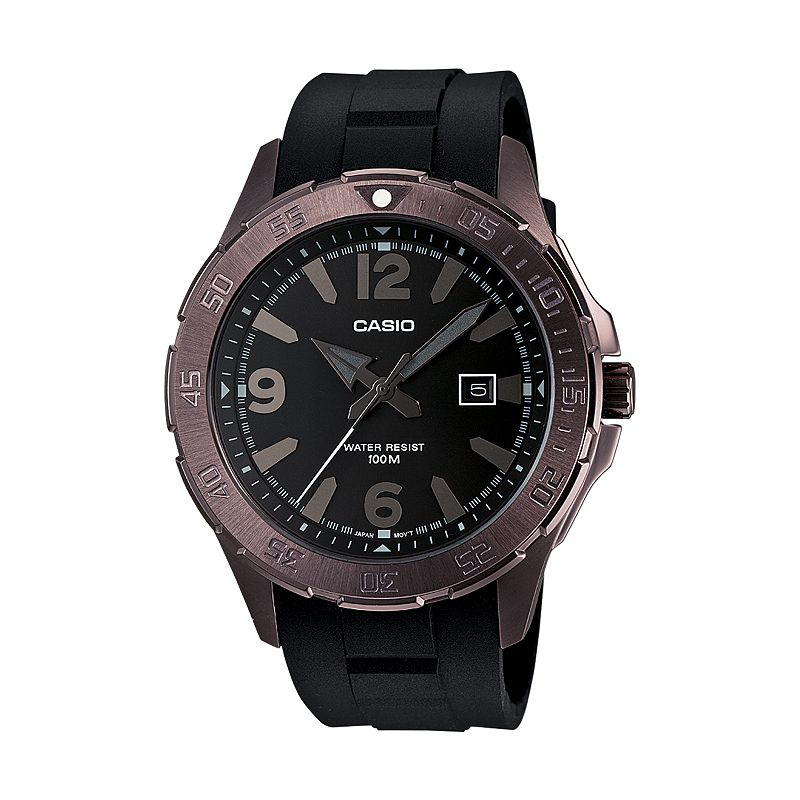 Pricewatch lowest prices local and nationwide stores selling casio watches page 1 for Watches kohls