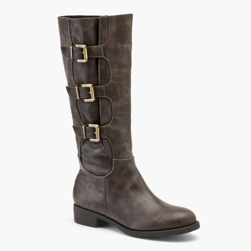 womens a2 by aerosoles boots shoes shoes kohl s