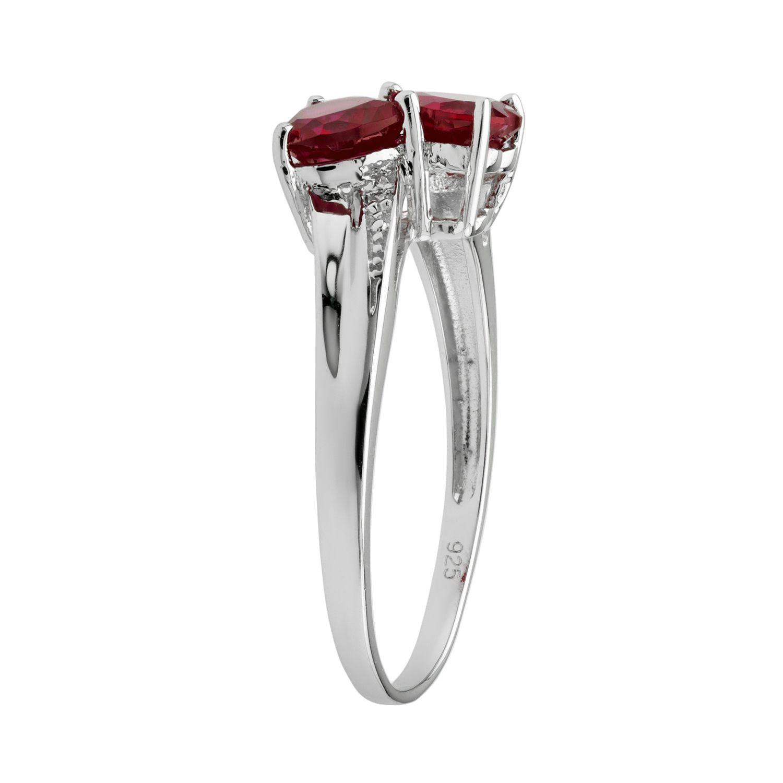 Amazing Wedding Ring Sets at Kohl's
