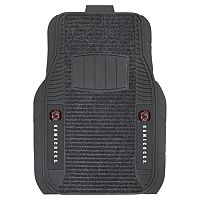FANMATS 2 pkSouth Carolina Gamecocks Deluxe Car Floor Mats