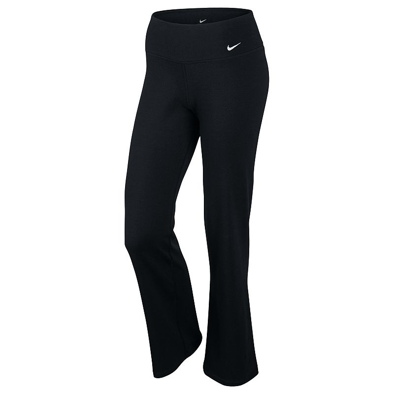 Innovative Nike Dri Fit Pants Women Nike  Pants  Women Shipped Free At Zappos