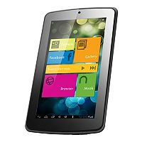 Polaroid S7 Google-Certified 7-in. Android Tablet
