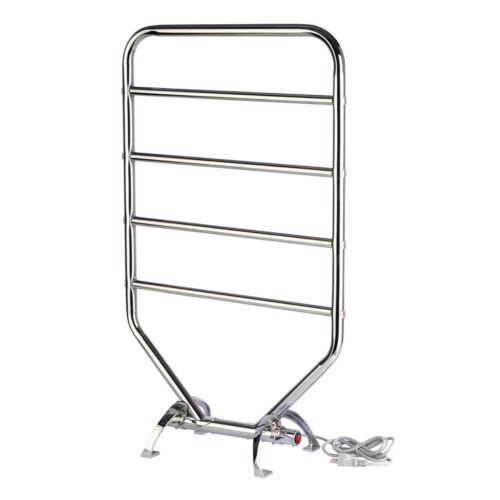 Warmrails Traditional Towel Warmer and Drying Rack