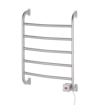 Warmrails Regent Towel Warmer & Drying Rack