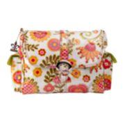 Pink Kalencom Diaper Bags, Baby Gear | Kohl's