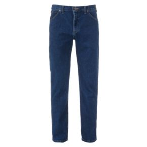 Men's Dickies Regular-Fit Straight-leg Jeans