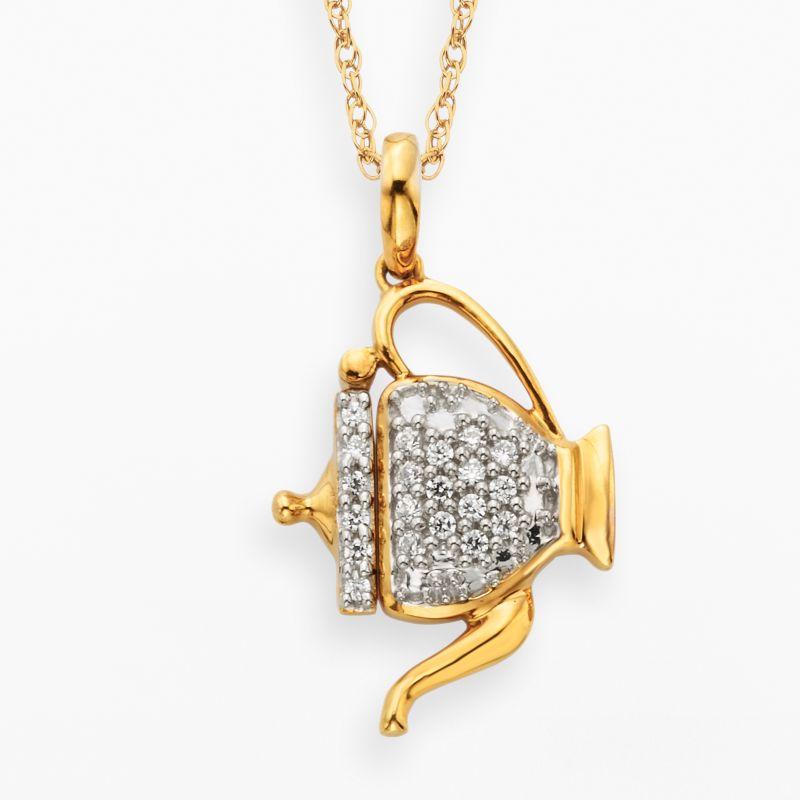 womens jewelry kohl s