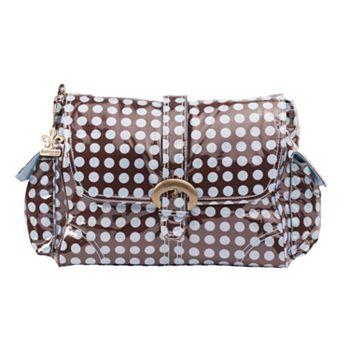 Girls Baby Gear & Travel Diaper Bags, Baby Gear | Kohl's