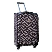 Jenni Chan Luggage, Signature 360 Quattro 25-in. Spinner Upright