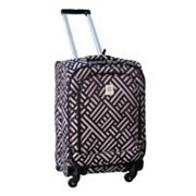 Jenni Chan Luggage, Signature 360 Quattro 21-in. Spinner Carry-On