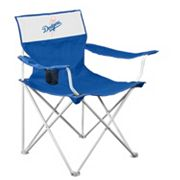 Los Angeles Dodgers Portable Folding Chair