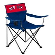 Boston Red Sox Portable Folding Chair