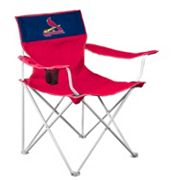 St. Louis Cardinals Portable Folding Chair