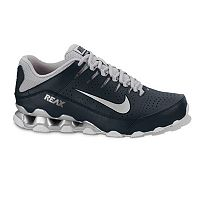 Nike Reax Run 8 Cross Trainer Shoes - Men