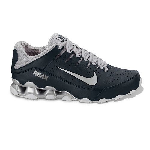 Nike Mens Cross Trainer Shoes Kohls