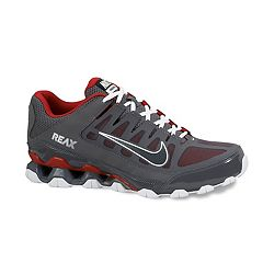 Nike Reax 8 TR Men's Cross Training Shoes