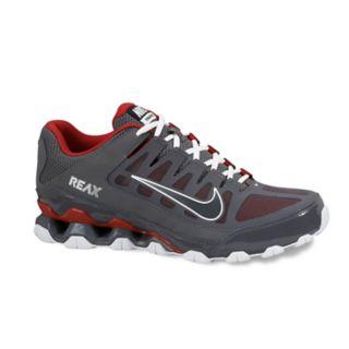 Nike Reax 8 TR Men's Cross Training Shoes