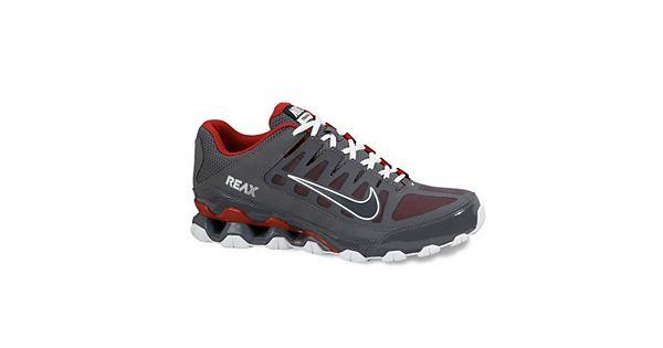 Nike Reax 8 Tr Men S Cross Training Shoes