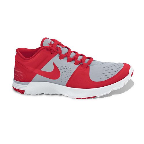 Nike FS Lite Trainer Cross Trainers Men