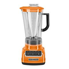 KitchenAid KSB1575 5-Function Diamond Blender