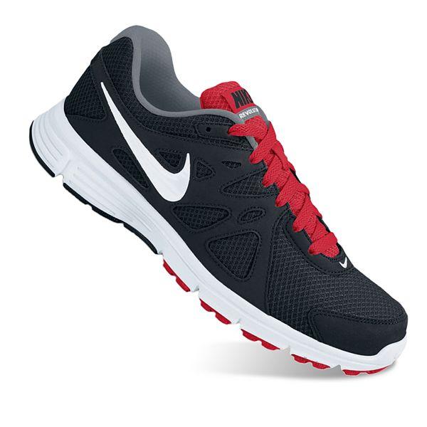 Nike Revolution 2 Men's Running Shoes