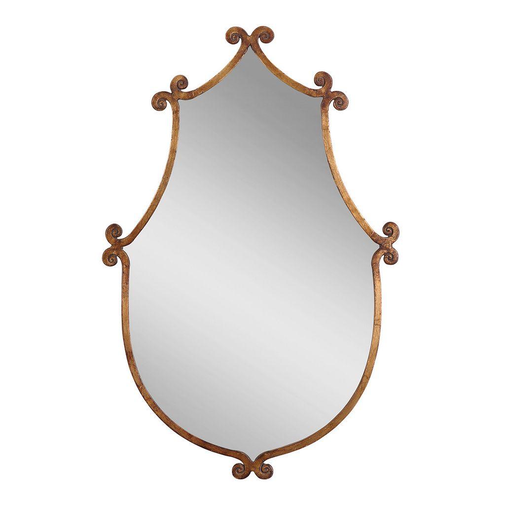 Ablenay Wall Mirror