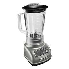 KitchenAid KSB1570 5-Speed Blender