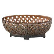 Teneh Bowl