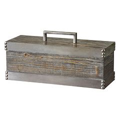 Uttermost Lican Box