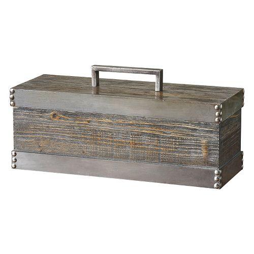 Uttermost Lican Box