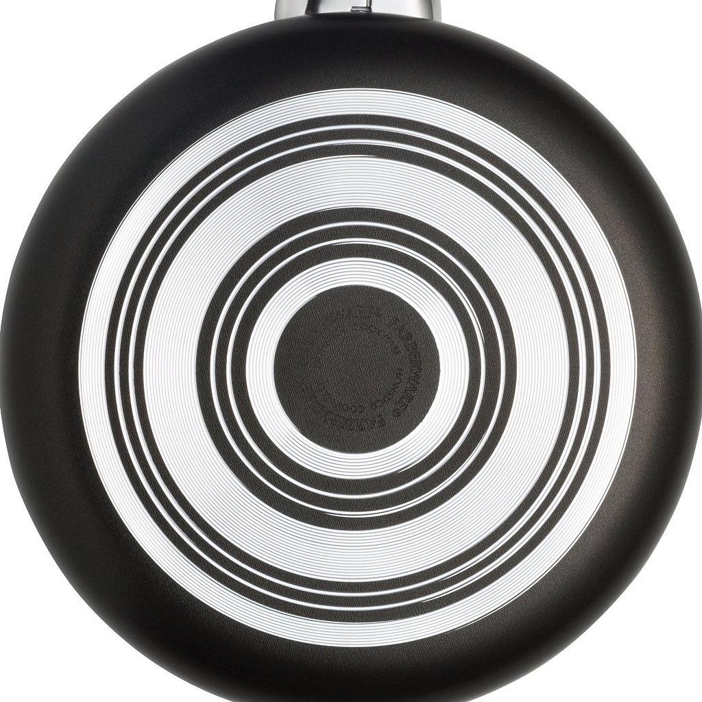 Farberware High-Performance 12-in. Nonstick Skillet