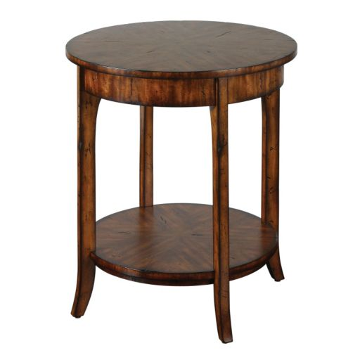 Carmel Accent Table