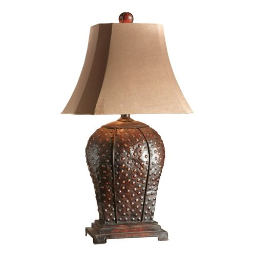 Valdemar Table Lamp